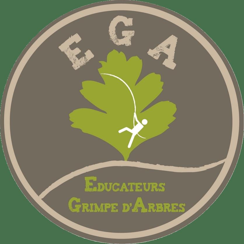 Les-EGA.fr