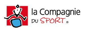 Compagnie_Sport