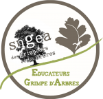 logo_sngea-copie.png